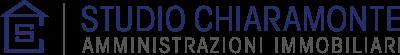 Studio Chiaramonte